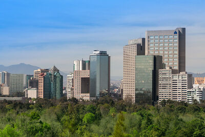 Ciudad urbana.jpg