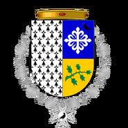 Espinosavimianzo