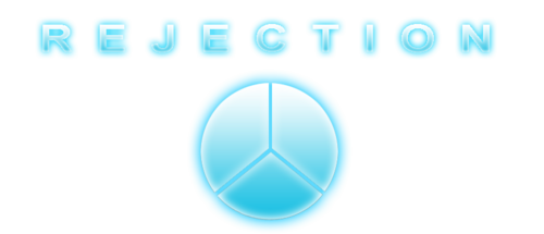 Rejection wiki logo.png