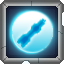 Ships button.png