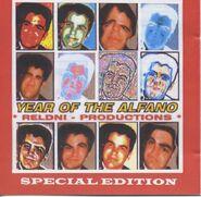 Year of the Alfano