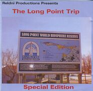 The Long Point Trip