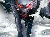 Demonic Beasts