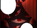Eye Demons