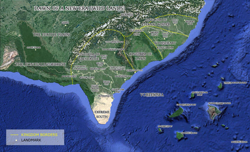 RTW map.jpg