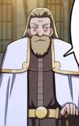 Sir Eltek