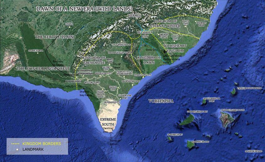RTW map Review.jpg