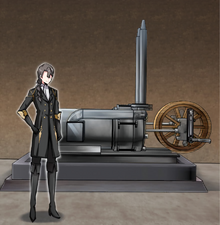 Steam Engine.png