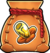 Beanill Seed Icon 001.png