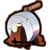 Crafting Proficiency Icon 001.png