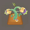 Eggplant ingame stage4 1.png