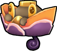 Capfin Hat Icon 001.png