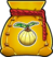 Garlint Seed Icon 001.png