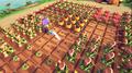 Farming screenshot 2.png