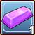 Orihalcum Ingot Icon 001.png