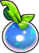 Plumose Icon 001.png