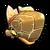 Brickel Icon 001.png