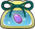 Chupods Seed Icon 001.png