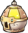 Pottem Icon 001.png