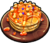 Juicy Sweet Meat Icon 001.png