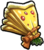 Plizzapad Icon 001.png