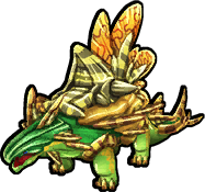 Saggithorn Icon 001.png