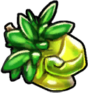 Flausom Icon 001.png