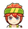 Len Icon 001.png