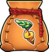 Parzap Seed Icon 001.png