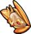 Pillet Icon 001.png
