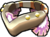 Triant Headguard Icon 001.png