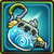 Silver Watering Can Icon 001.png