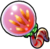 Bloomwort Icon 001.png
