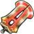 Triant Greatsword Icon 001.png