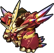 Agriz Icon 001.png