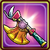 Gold Axe Icon 001.png