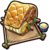 Golden Landsea Roast Icon 001.png