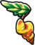 Parzap Icon 001.png
