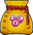 Pintrot Seed Icon 001.png