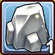 Silver Ore Icon 001.png
