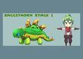 Magnus concept Saggithorn 1.jpg