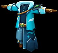 Dracohunt Vest Icon 001.png