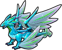 Dracoralth Icon 001.png