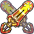 Triant Dualswords Icon 001.png