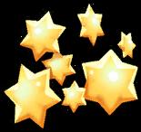 Glitterpod Icon 001.png