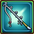 Great Pole Icon 001.png