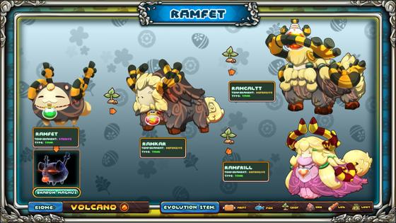 Ramfet Evolution Concept.png
