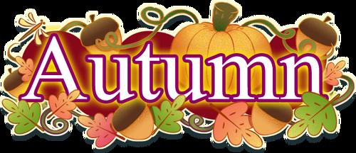 Autumn - Re:Legend Wiki