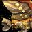 Cragnavis Icon 001.png
