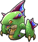 Dazeclaw Icon 001.png